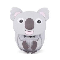 Affenzahn Karla de Koala rugzak klein