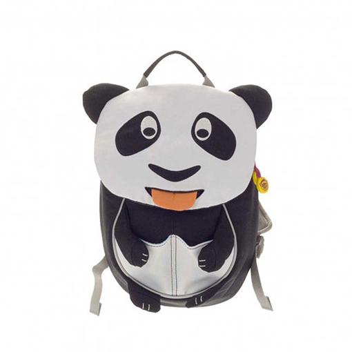 Affenzahn Peer de Panda rugzak klein