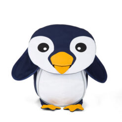Affenzahn Pepe de Pinguïn rugzak klein
