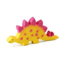 Badspeelgoed Dino Stegosaurus