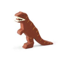 Badspeelgoed Dino T-Rex