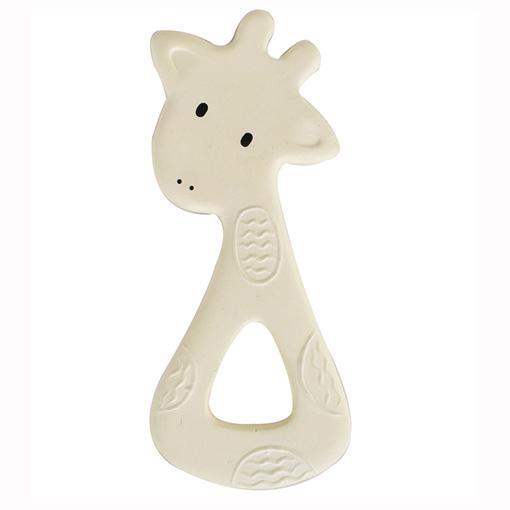 Bijtring Giraffe Tikiri