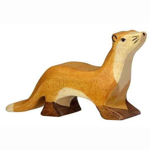 Holztiger Houten Speelgoed Marter