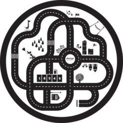 Play& Go Roadmap