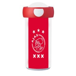 Ajax Schoolbeker Draaidop Mepal