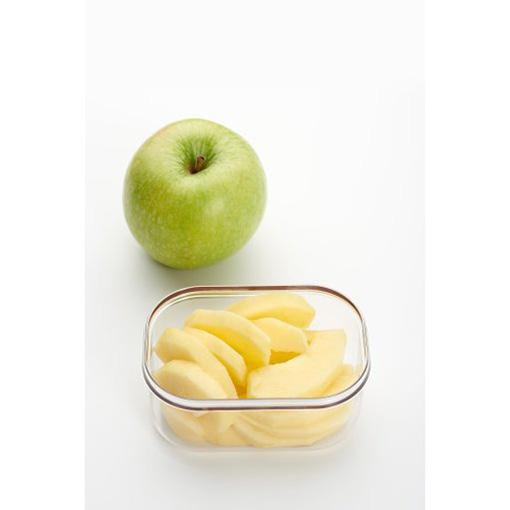 Appel Fruitbakje Mepal