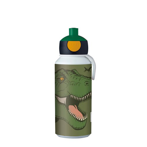 Dinosaurus Pop-up Beker Mepal