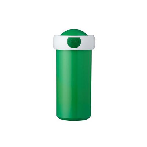 Groene Mepal Drinkbeker