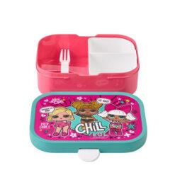 L.O.L. Surprise Lunchbox