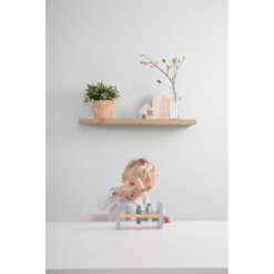 Little Dutch Houten Speelgoed Voor Kinderen