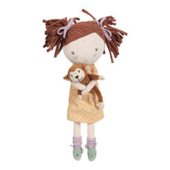 Little Dutch Pop Sophia