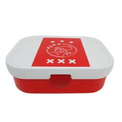 Lunchbox Broodtrommel Ajax Mepal