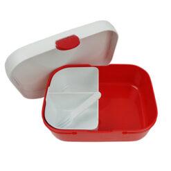 Mepal Lunchbox Ajax