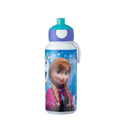 Mepal Pop-up Beker Frozen