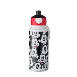 Mickey Mouse Pop-up Drinkbeker van Mepal