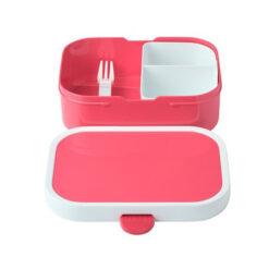 Roze Lunchbox Mepal