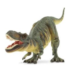 88251 Collecta Tyrannosaurus EAN 4892900882512