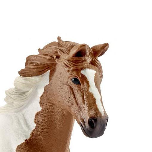 Speelgoed Paard Tinker Merrie EAN 4055744027871