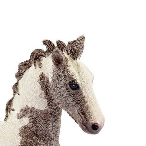 Tinker Foal EAN 4005086137745