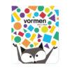 Vormen Leren Boek Rubinstein 9789047625247