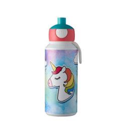Drinkfles Pop-up Eenhoorn Unicorn Mepal