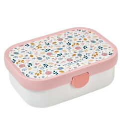 Little Dutch Spring Flowers Mepal Lunchbox