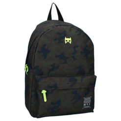 Stoere Army Skooter Rugzak