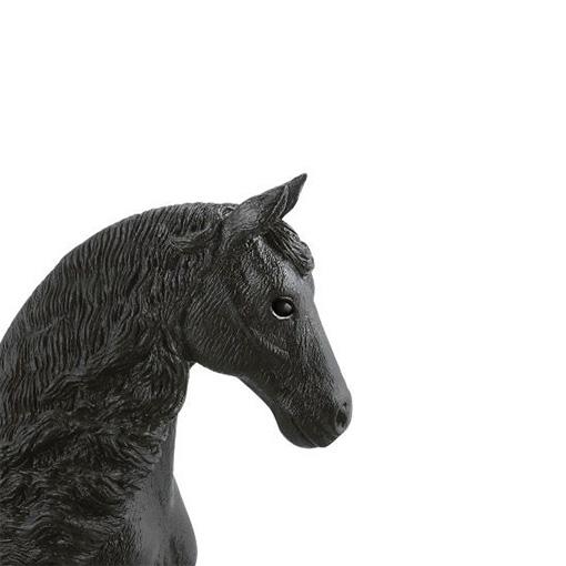 Friese Paard Merrie Speelgoed