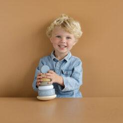 Little Dutch Speelgoed EAN 8713291770133