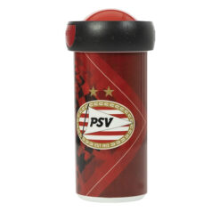 Mepal Schoolbeker PSV EAN 8711269991245