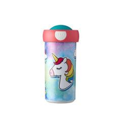 Mepal Schoolbeker Unicorn Eenhoorn EAN 8711269957210