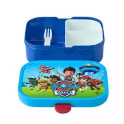 Lunchbox Paw Patrol EAN