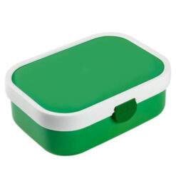Mepal Lunchbox Groen